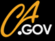 Cal/OSHA Updates its Guidance for Protecting Workers in Inpatient  Health Care Settings from Ebola