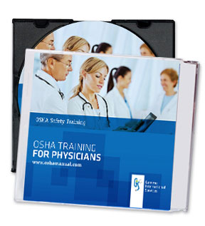 medical office training manual