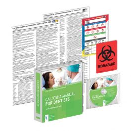 alpha-grp.co.jp Posters + Training CD and Test hardcopy + Policies ...