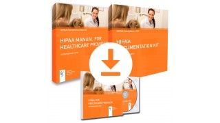 2018 HIPAA Package Download