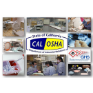 Cal/OSHA TRAINING FOR DENTAL OFFICES (ONLINE)