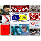 Cal/OSHA TRAINING FOR OFFICES OF PHYSICIANS (ONLINE)