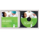 OSHA TRAINING FOR DENTISTS CD