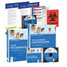 2018 OSHA DELUXE PACKAGE FOR PHYSICIANS
