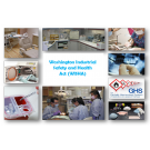 WISHA  TRAINING FOR DENTAL OFFICES (ONLINE)