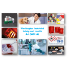 WISHA TRAINING FOR OFFICES OF VETERINARIANS (ONLINE)