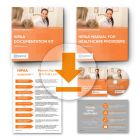 2020 HIPAA Package for Healthcare Providers (Download)