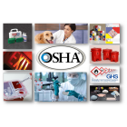 2020 OSHA Training for Veterinary and Animal Care Services (Online)
