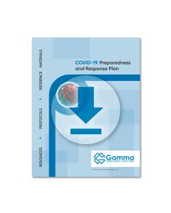 COVID-19 Preparedness and Response Plan (Download)