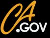 ca.gov icon