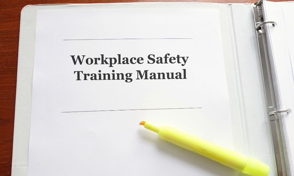 What To Expect Before Beginning Dental OSHA Training Courses