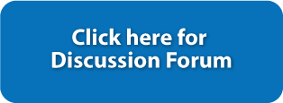 click here for discussion forum button