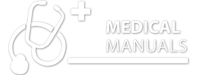 Medical Manual